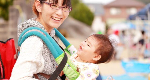 妊娠後期:骨盤緩みと恥骨結合チェック&予防ケアをしよう